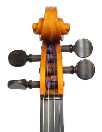 Stefan-Neureiter-Liutaio-Verona-Violino-2016-11b