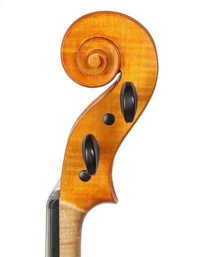 Stefan-Neureiter-Liutaio-Verona-Violino-2016-12b