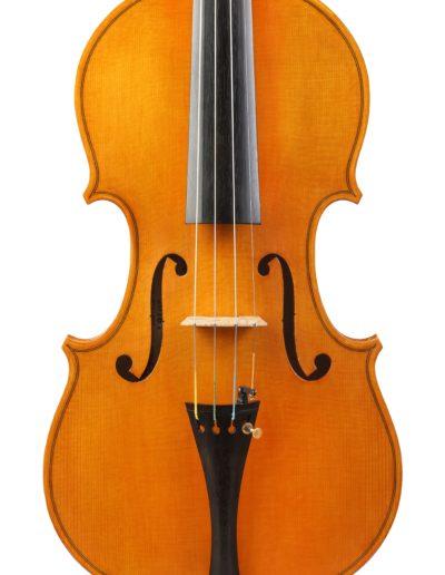 Stefan-Neureiter-Liutaio-Verona-Violino-2016-14b