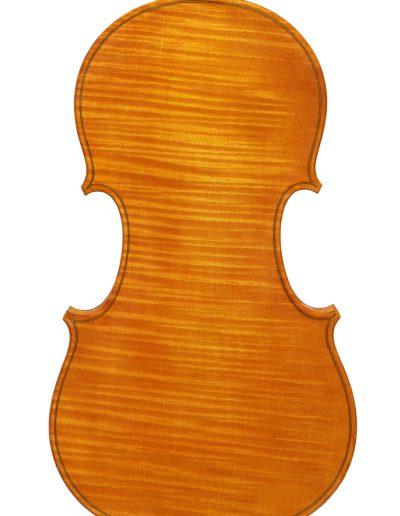 Stefan-Neureiter-Liutaio-Verona-Violino-2016-15b