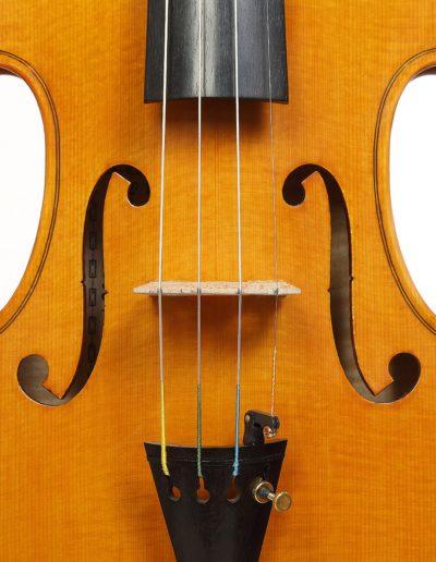 Stefan-Neureiter--Liutaio-Verona-Violino-2016-16b